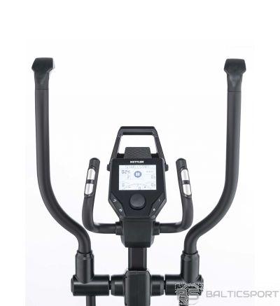 Eliptiskais trenažieria KETTLER OPTIMA 200 elliptical trainer