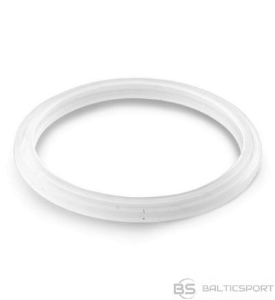Esbit Silicon Ring For FJ-series Foodjugs