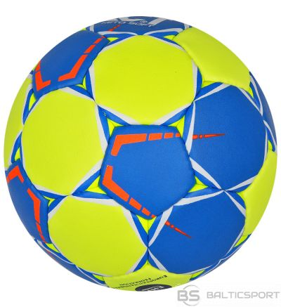 Select Handbols Izvēlieties KETO SOFT EHF 3840850251 / 2 / Dzeltena