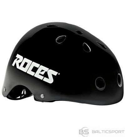 KASK ROCES AGRIGRESS BLACK 300756 05 / S