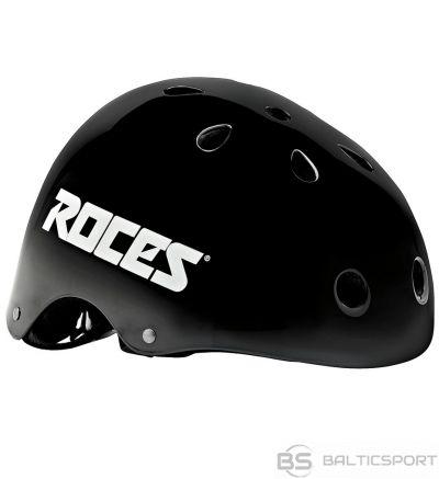 KASK ROCES AGUGRESSIVE melns 300756 05 / m