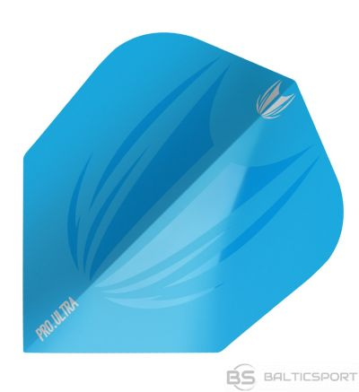 Target Mērķa pildspalvas ULTRA 334960 rezerves daļa / multikolor /