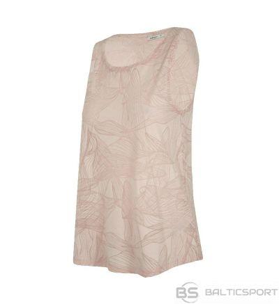 T-krekls Outhorn HOL20-TSD613 56S / różowy / XS
