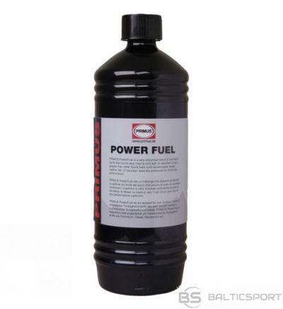 Primus Power Fuel 1L / 1 L