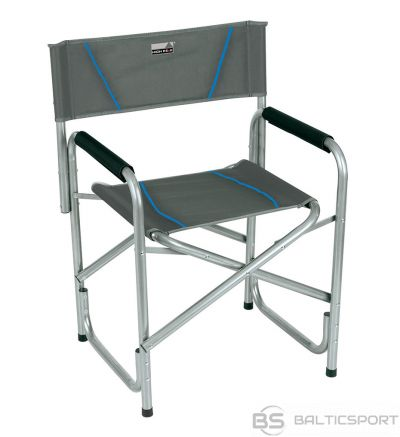Izvelkamais krēsls High Peak Cadiz 44129