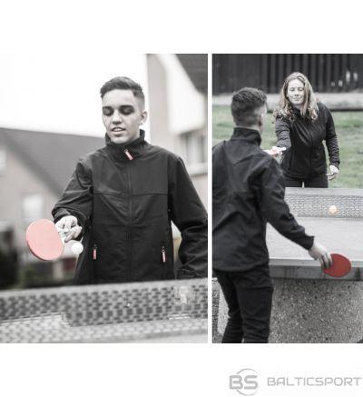 Schreuderssport Table tennis bat GET & GO