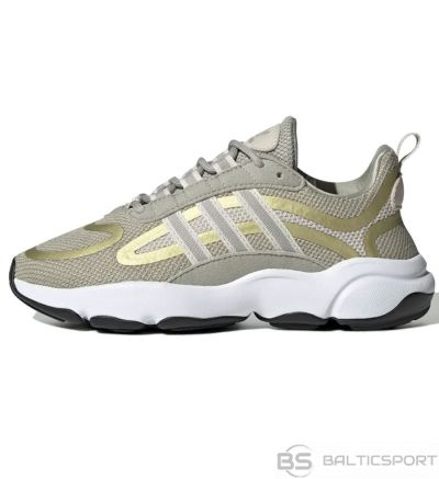 Adidas Originals Haiwee J EF5768 kurpes / Pelēka / 36 2/3