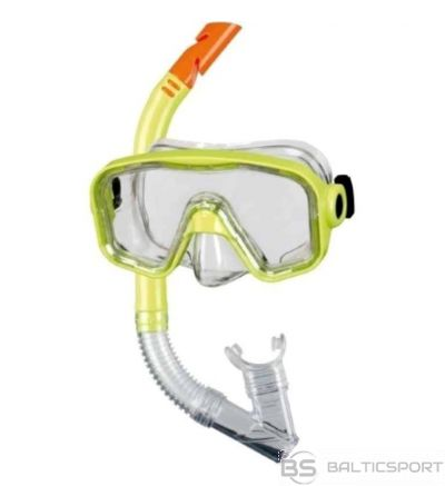 BECO Diving set for children