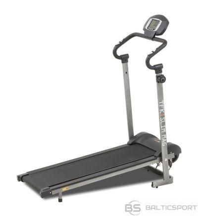 Treadmill EVERFIT TFK SLIM MAG