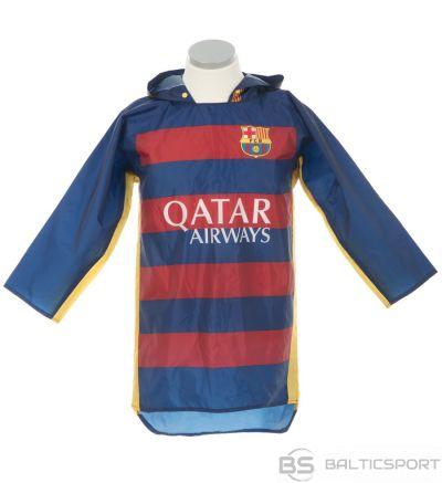 Sportech FC Barcelona mājas lietus krekls S338580BA Cape / XS /