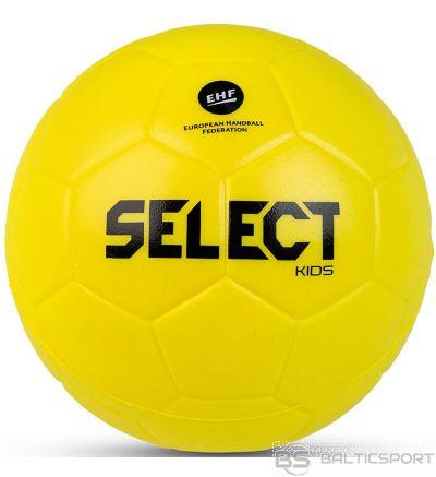 Select Handball 00 Izvēlieties mīksto putas / Dzeltena /