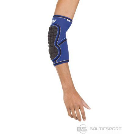 Elbow protector RUCANOR ELBO 01 S
