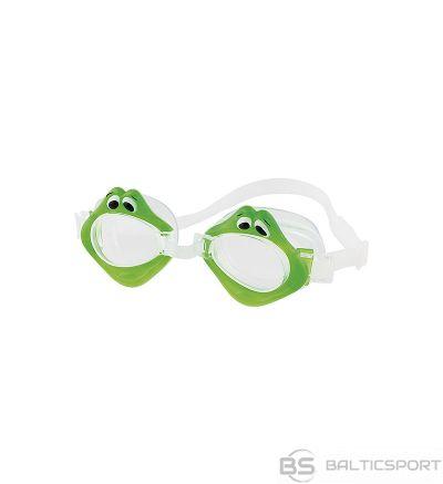 Fashy Bērnu peldbrilles Kids Ocean