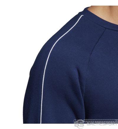 Adidas CORE 18 SW Top CV3959 džemperis / Jūras zila / XL