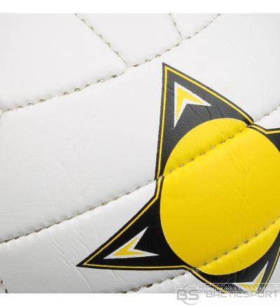 Connect Pievienojiet sagraut volejbolu / 5 / Dzeltena