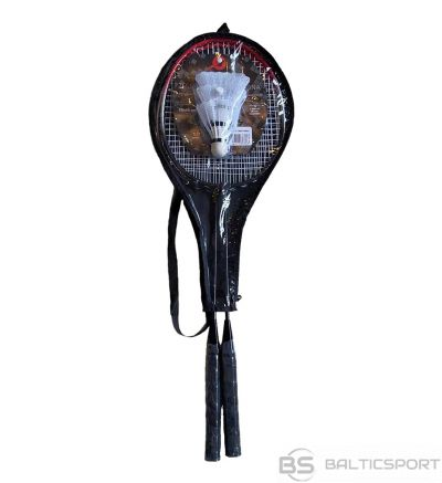 BS Enero 101 1036366 badmintona komplekts