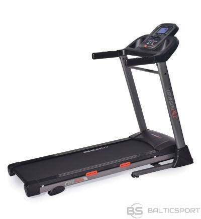 Treadmill EVERFIT TFK350