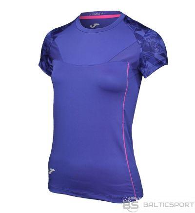 T-krekls Joma Venus / Zila / M