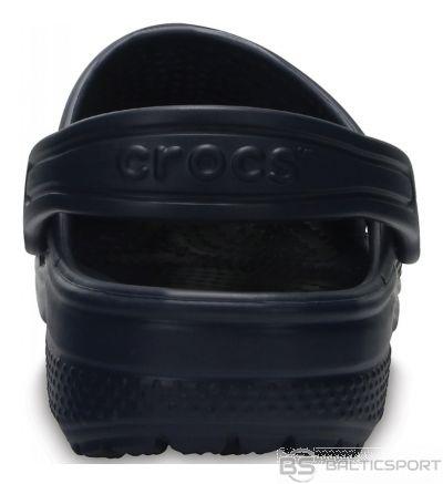 Crocs bērniem Crocband Classic Clog K Kids Navy Blue 204536 410 / 36-37