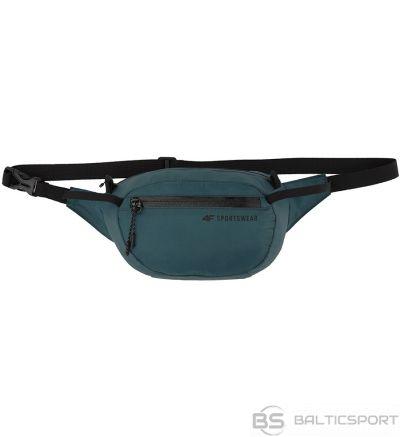 Gurnu soma 4F H4L21-AKB001 46S / Zaļa / one size