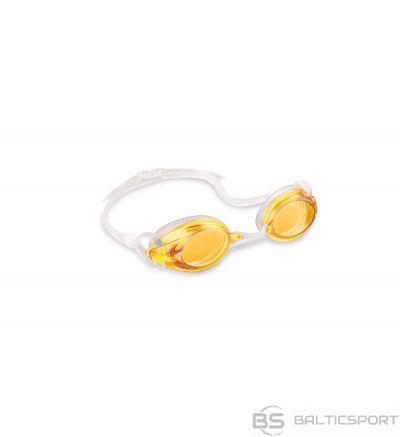 Intex Sport Relay Goggles 3 Colors (Random colour)