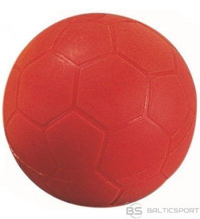 Mīksta Putu futbola Bumba