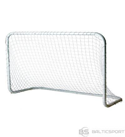 Mini metal futbol/floor ball goal TREMBLAY