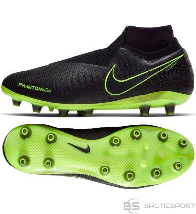 Nike Phantom VSN Elite DF AG Pro AO3261 007 / Melna / 42 1/2