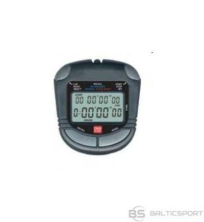 Hronometrs DT-480
