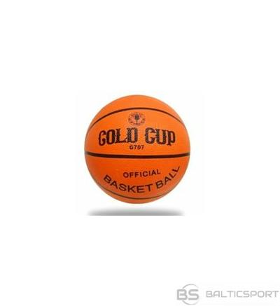 Basketbola bumba 6. izm