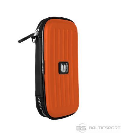 Dart Case Target Takoma Wallet orange / 12x6 cm / Oranža