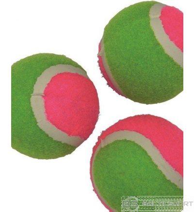 Komplekts ar 3 Loop tenisa bumiņām