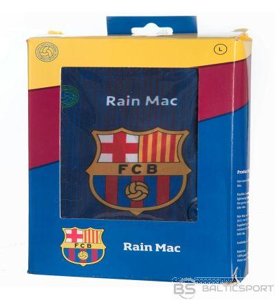 Sportech FC Barcelona mājas lietus krekls S338580BA Cape / S /