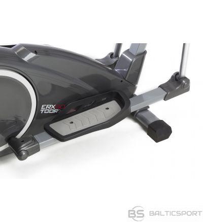 Elliptical machine TOORX ERX-80