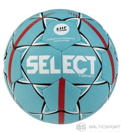 Select Atlasiet Torneo handbolu / Ø / Zila