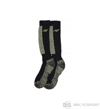 Rucanor Ski socks THIBO II 26934 31 39/42 coolmax