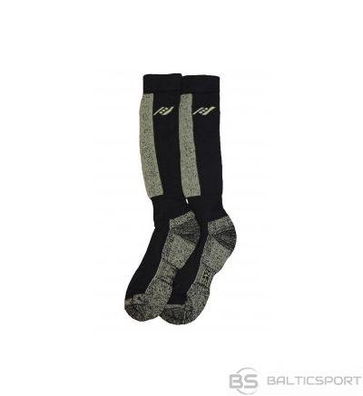 Rucanor Ski socks THIBO II 26934 31 39/42 coolmax