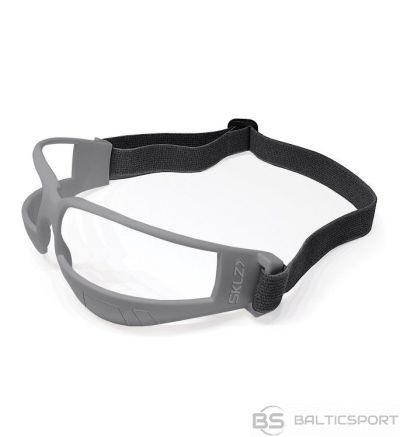 SKLZ dribla brilles Court Vision