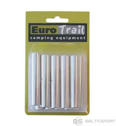 Eurotrail Fiberglass Joint / 8.5 mm