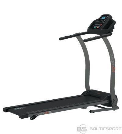Treadmill EVERFIT TFK130