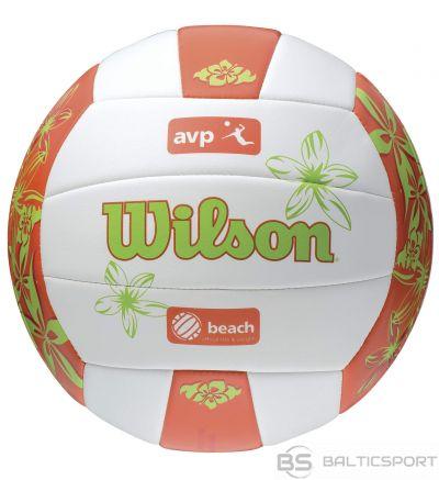 WILSON volejbola bumba AVP HAWAII