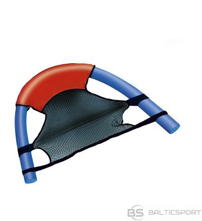 Fashy Sēdeklis elastīgajai nūjai