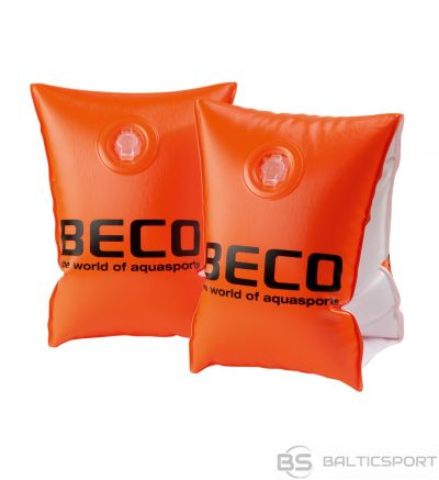 Beco Swimming arm rings 9703 15-30kg size 0
