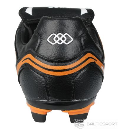 Atletico FG kurpes / Oranža / mix