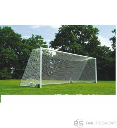Futbola vārti M-99 7,32 x 2,44 m