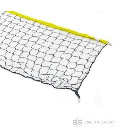 Volejbola tīkls KIDS 580 cm