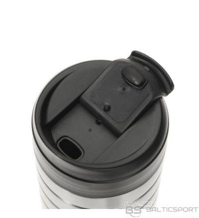 Esbit Majoris MUG 450 ml / Melna / 450 ml