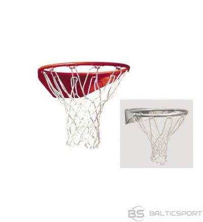 Sureshot Basketbola stīpa - Iron Side Goal