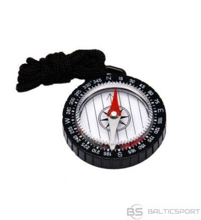 Meteor Mazs kompass /  /