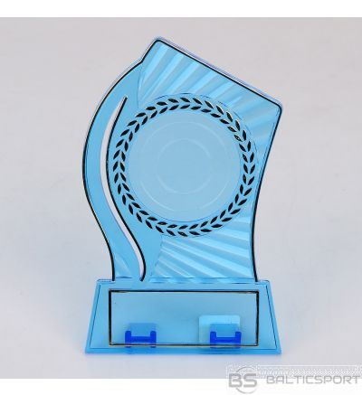 Tryumf Triumfa plastmasas trofeja / 14 cm /